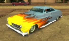 File:Cuban car 10.jpg