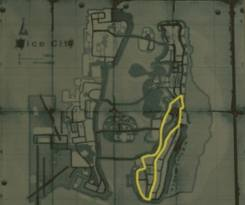 File:Capital cruise map 1.jpg