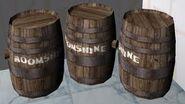 Boomshine 1