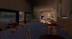File:Tarbrush cafe interior.png