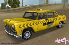 File:Kaufman cab 3.jpg