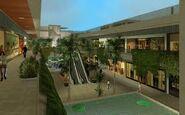 Washington mall 3