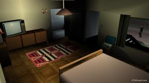 File:Apartment 3c interior 1.jpg