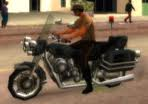 File:Motor officer in GTA VCS.png