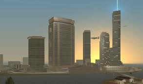 File:Downtown morning.png