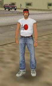 File:Havana outfit 4.jpg