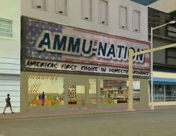 File:Downtown ammunation.jpg