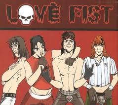 File:VC loveFist.jpg