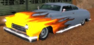 File:Cuban car 3.png