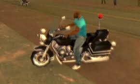 File:VCPD Wintergren in GTA VCS.jpg