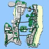 File:Vice city map.jpg