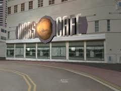 File:Mars cafe 1.jpg
