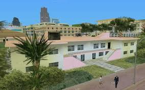 File:Apartment 3c 1.jpg
