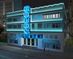 File:Colon hotel 2.jpg