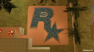 File:Rockstar pool SF island.jpg
