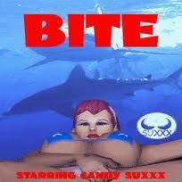 File:Bite poster.png