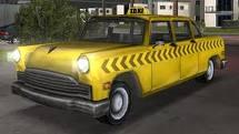 File:Cabbie.jpg