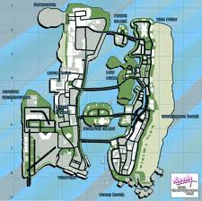 File:Vice city map with lables.jpg