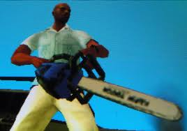 File:Victor with chainsaw 1.jpg