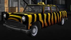 File:Zebra cab 1.jpg