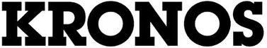 File:Kronos logo 1.jpg