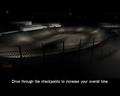 Thumbnail for version as of 01:31, September 6, 2011