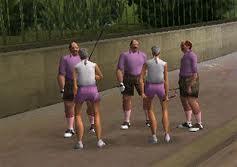 File:Vc golfers.jpg