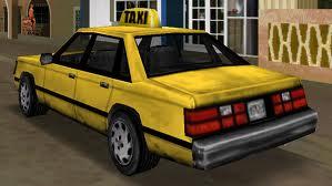 File:Taxi 2.jpg