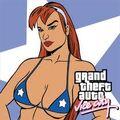 Thumbnail for version as of 21:05, September 17, 2011