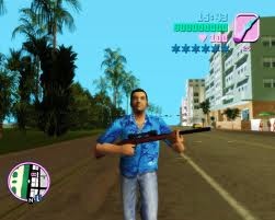 File:Tommy with sniper rifle.jpg