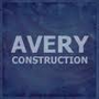 Avery construction logo 1