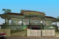 Mendez mansion 3