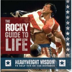 Rocky Guide to Life