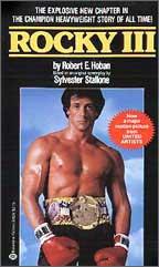 Rocky3novel