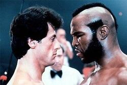 Clubber Lang 2