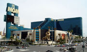 20080404-Vegas-MGMGrand-Day