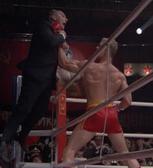 Rockyiv-ivandrago1