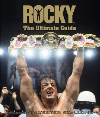 File:Rocky The Ultimate Guide.png