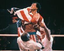 Rocky03