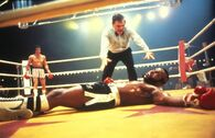 Rocky-iii-clubber-lang-down