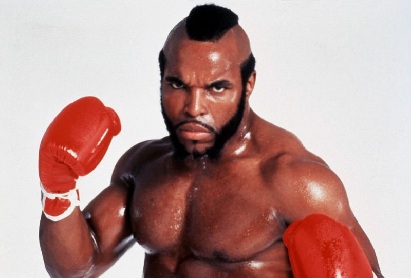Image result for clubber lang