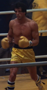 Rocky iii-1