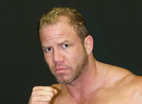 Raven  wrestler furthermore An All Out Family Brawl At Hector Macho in addition Soon Youll See Stars Fevered Tommy Morrison 1969 2013 in addition Tommy Morrison Death Photos Aids furthermore Tea Silva Is Mma Wanderlei Silvas Wife. on tommy morrison wife