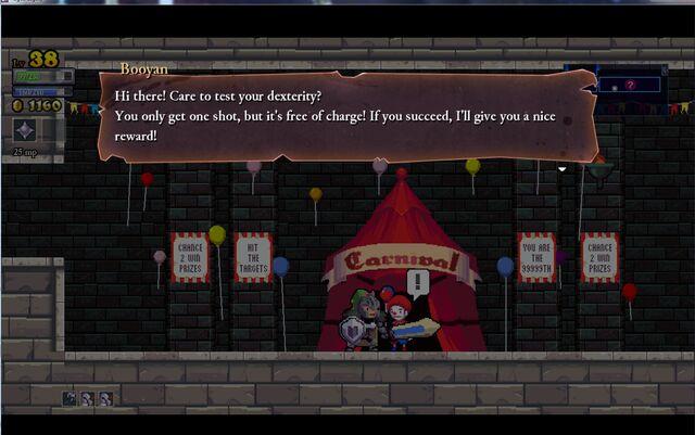 File:Rl clown tent 2.jpg