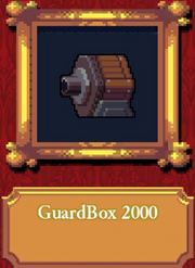 Wiki RLGuardbox2000