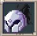 File:Slayer helm.png