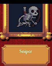 Wiki RLSniper