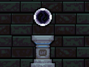 File:A Spell Altar.png