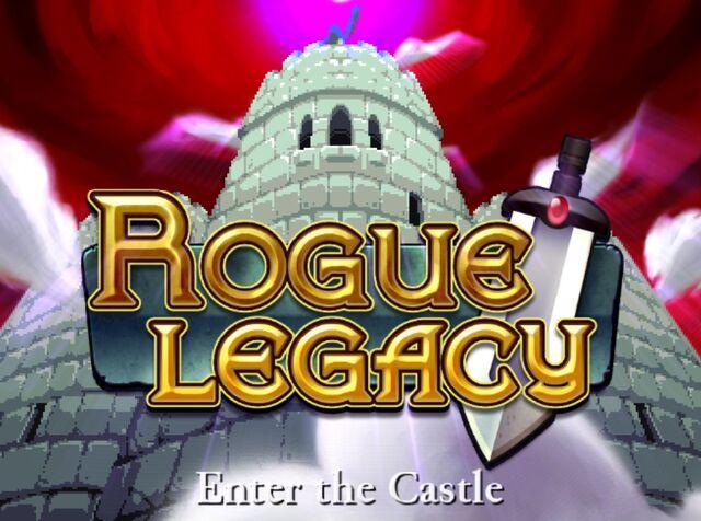 File:Rogue logo.jpg