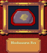 Wiki RLBloobasaurusRex